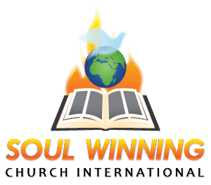 Soul Winning Church International logo